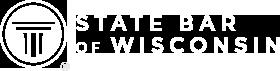 association_badge