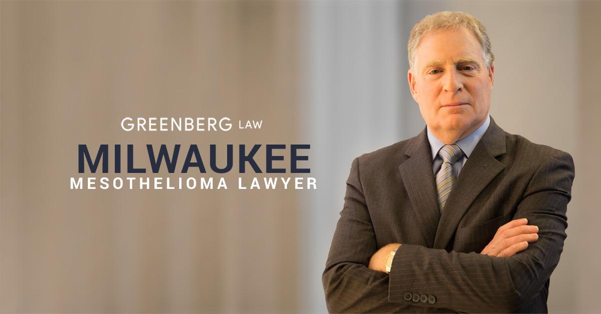 Mesothelioma Lawyer Near Me