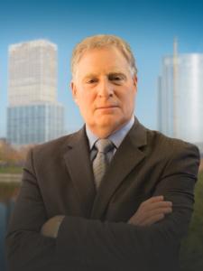 Gary S. Greenberg - Milwaukee Car Accident Lawyer