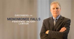 Menomonee Falls Personal Injury Lawyer